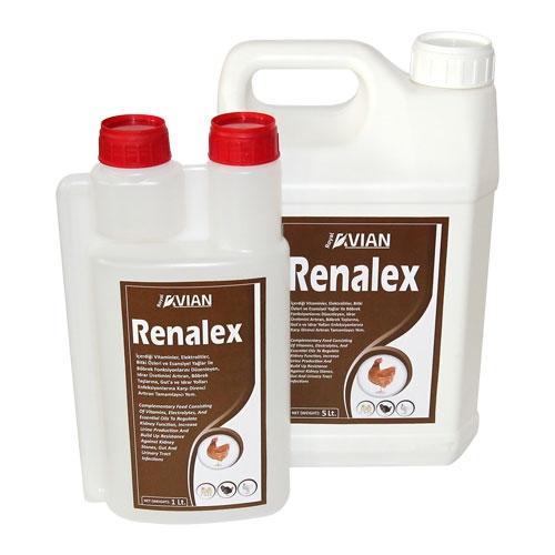 Renalex