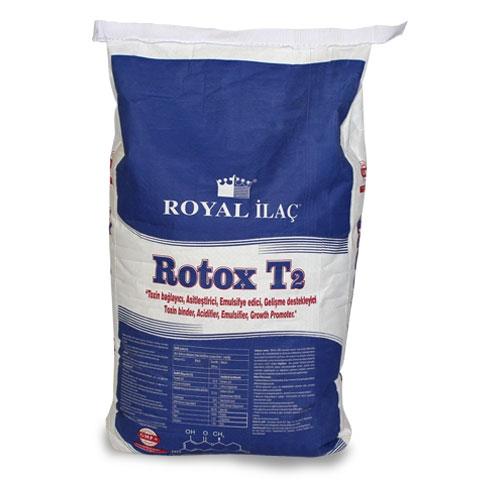 Rotox T2