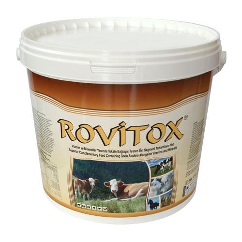 Rovitox
