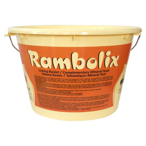 Rambolix