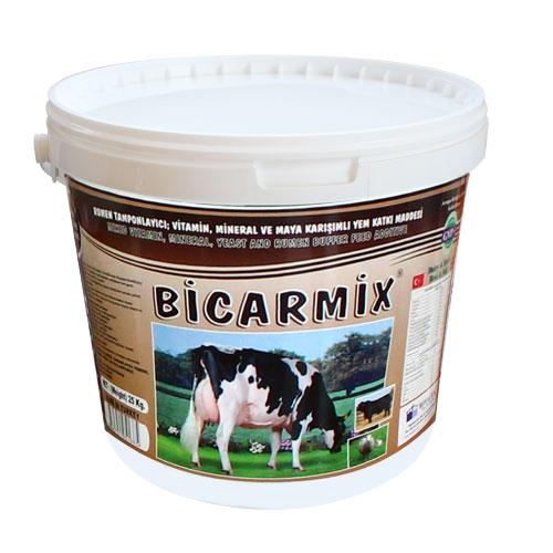Bicarmix