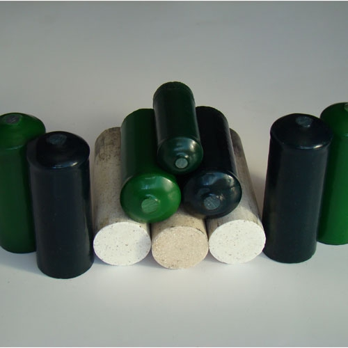 Vitabolus Rumen Therapy