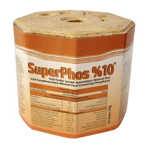 SuperPhos %7