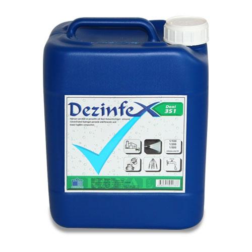 Dezinfex Doxi 351