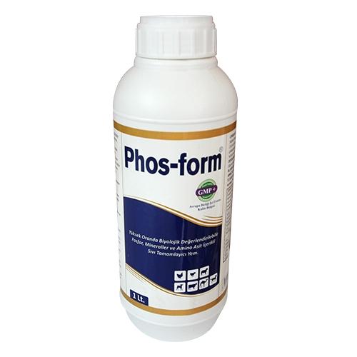 Phos-Form